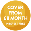 Cover Cost